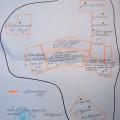 Схема-округов